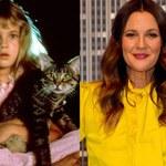"""Matka Drew Barrymore zamknęła ją w psychiatryku! """"Stworzyła potwora"""""""