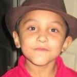 Matka i jej chłopak zakatowali 8-latka na śmierć. Myśleli, że był gejem