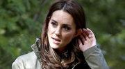 Matka księżnej Kate przerwała milczenie! Wyjawia sekrety córki!
