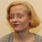Matka Madzi uciekła z Polski?!