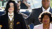 Matka Michaela Jacksona jest chciwa?