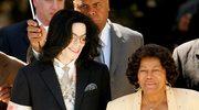 Matka Michaela Jacksona zapłaci fortunę