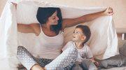 Matka-Polka XXI wieku – jak mając dzieci, pozostawać aktywną