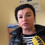Matka porwanego chłopca: Polska strona w ogóle mi nie pomogła