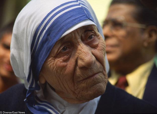 Matka Teresa /East News