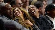 Matka z Irlandii robi furorę w sieci. Sparodiowała zdjęcie Beyonce z bliźniętami
