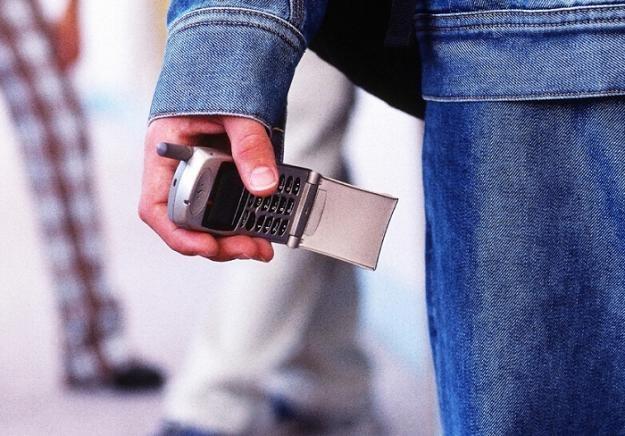 Matka  znalazła w komórce 17-latka  SMS-y o dwuznacznej treści /© Bauer