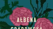Matki i córki, Ałbena Grabowska