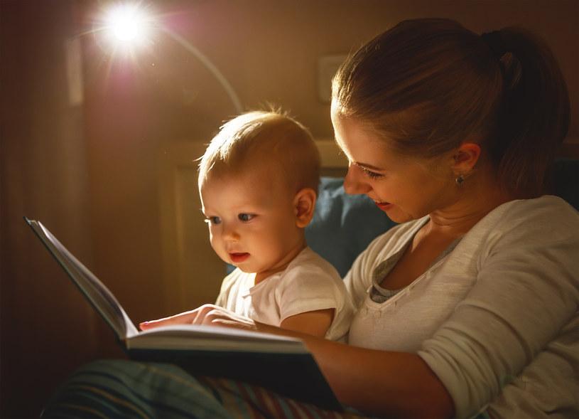 Matki miałyby być chronione nie tylko w okresie ciąży i urlopów macierzyńskich oraz rodzicielskich /123RF/PICSEL