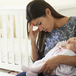 Matki Polki: Przyjmują pomoc, ale niechętnie