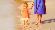 Matki Polki: To one przekazują dzieciom tradycje