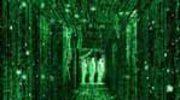 """Matrix 2"" ma tytuł!"