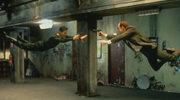 """""""Matrix 4"""": Kiedy premiera? Będzie trzeba poczekać!"""