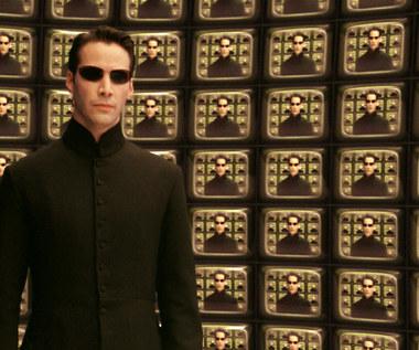"""""""Matrix 4"""": Ujawniono tytuł! Kiedy premiera? [zwiastun]"""