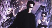 """""""Matrix 4"""" zapowiedziany"""