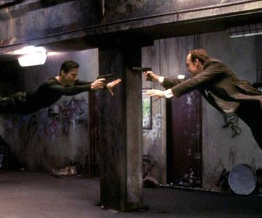 """""""Matrix"""": Lilly Wachowski wyjawiła, dlaczego nie zaangażowała się w czwartą część"""