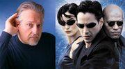 """Matrix Live: Film In Concert"": Pierwszy raz w Europie"