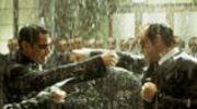 """Matrix Rewolucje"": 65 premier!"
