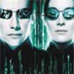 """""""Matrix"""" w IMAX-ie!"""