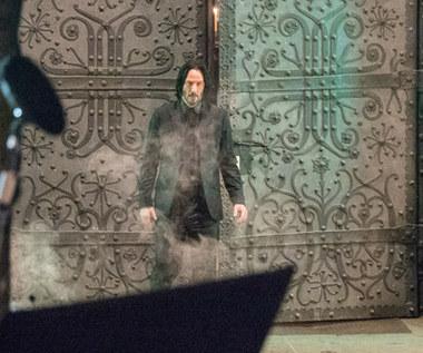 """""""Matrix Zmartwychwstania"""": Wystartowała oficjalna strona filmu!"""