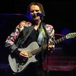 Matt Bellamy: Nowy singel Muse nie nadaje się do radia