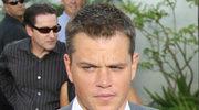 Matt Damon krytykuje Bonda