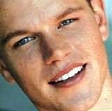 Matt Damon powodem zazdrości Kevina Smitha? /Archiwum