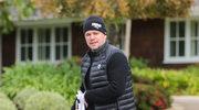 Matt Damon spędza kwarantannę w Irlandii, gdzie utknął na początku pandemii