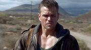 Matt Damon wraca jako Jason Bourne