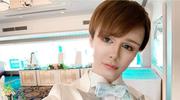 Matt Kuwata: Człowiek, który zamienił się w żywą lalkę