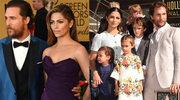 Matthew McConaughey i Camila Alves przechodzą kryzys!