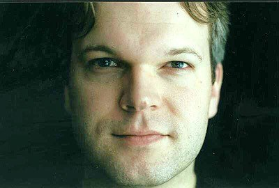 Matthias Blad powrócił na stanowisko wokalisty Falconer /