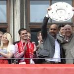 Matthias Sammer nie jest już dyrektorem sportowym Bayernu Monachium