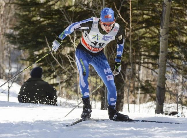 Matti Heikkinen /PAP/EPA