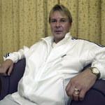 Matti Nykaenen nie żyje. Żona opowiedziała o tragedii
