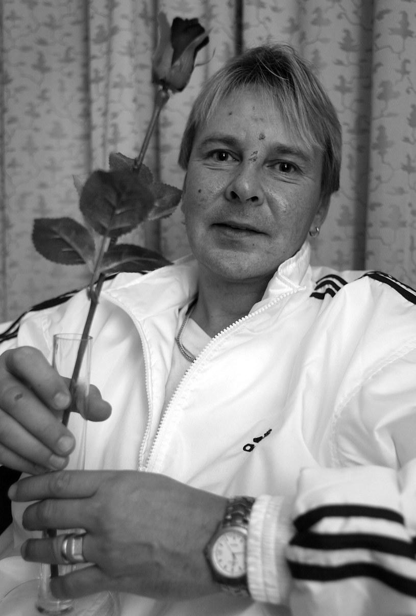 Matti Nykaenen /PAP/EPA