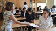 Matura 2012: Dziś egzamin z języka polskiego