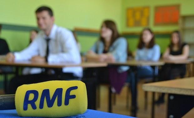 Matura 2014: Co trzeci uczeń oblał egzamin dojrzałości?