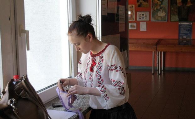 Matura 2014: Dziś matura z języków mniejszości narodowych