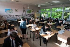 Matura 2014. Język angielski - poziom podstawowy