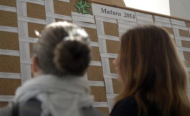 Matura 2014: Mamy arkusze i odpowiedzi z języka niemieckiego - poziom podstawowy