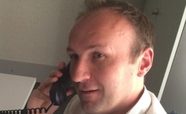 "Matura 2014. Nauczyciel matematyki: Wielu maturzystów ""szuka"" piętnastego punktu"