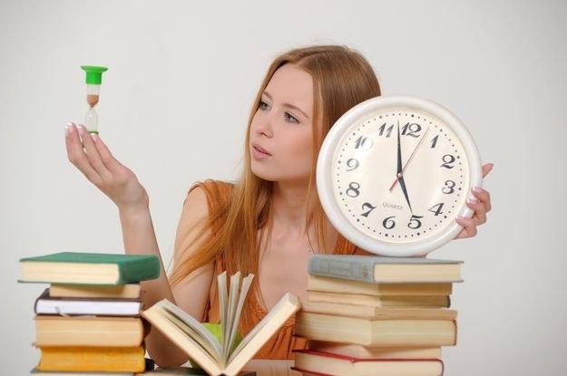 Matura 2014. Prezentujemy terminy egzaminów. Sprawdź harmonogram! /123RF/PICSEL