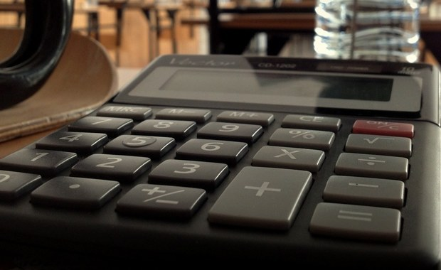 Matura 2016: Chciał napisać egzamin z matematyki za starszego brata