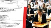Matura 2016: Język niemiecki podstawowy. Arkusz CKE i rozwiązania