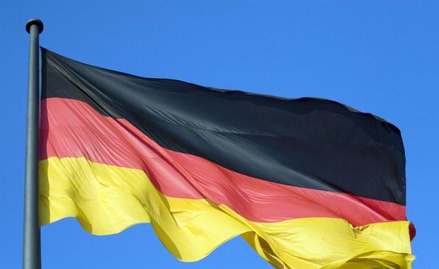 Matura 2016. W czwartek egzamin z niemieckiego
