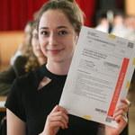 Matura 2018. Arkusz CKE i odpowiedzi z języka polskiego, poziom podstawowy