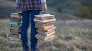 Matura 2019. Lektury - sprawdź się!