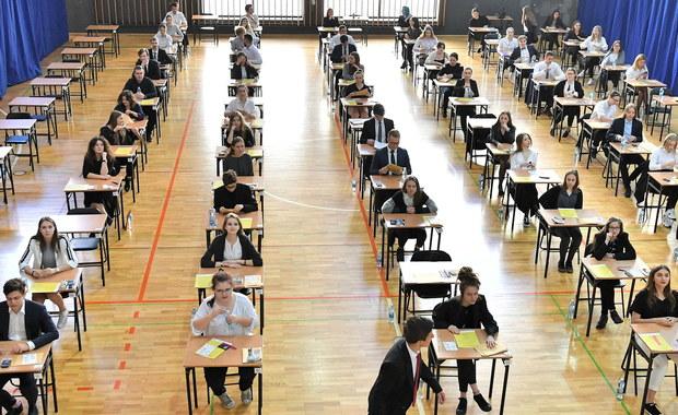 Matura 2020. Kiedy odbędą się egzaminy? CKE opublikowała harmonogram