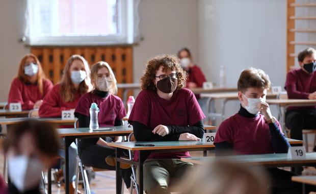 Matura próbna 2021: Publikujemy arkusze zadań z języka polskiego na poziomie podstawowym